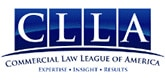 Commercial Law League of America
