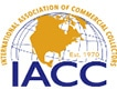 The International Association of Commercial Collectors, Inc.